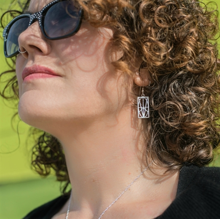 Picture for category Women's Earrings